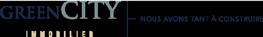 logo-green-city