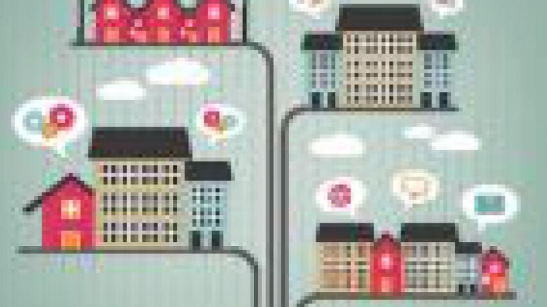 GreenCity Immobilier doublement primé par la FPI