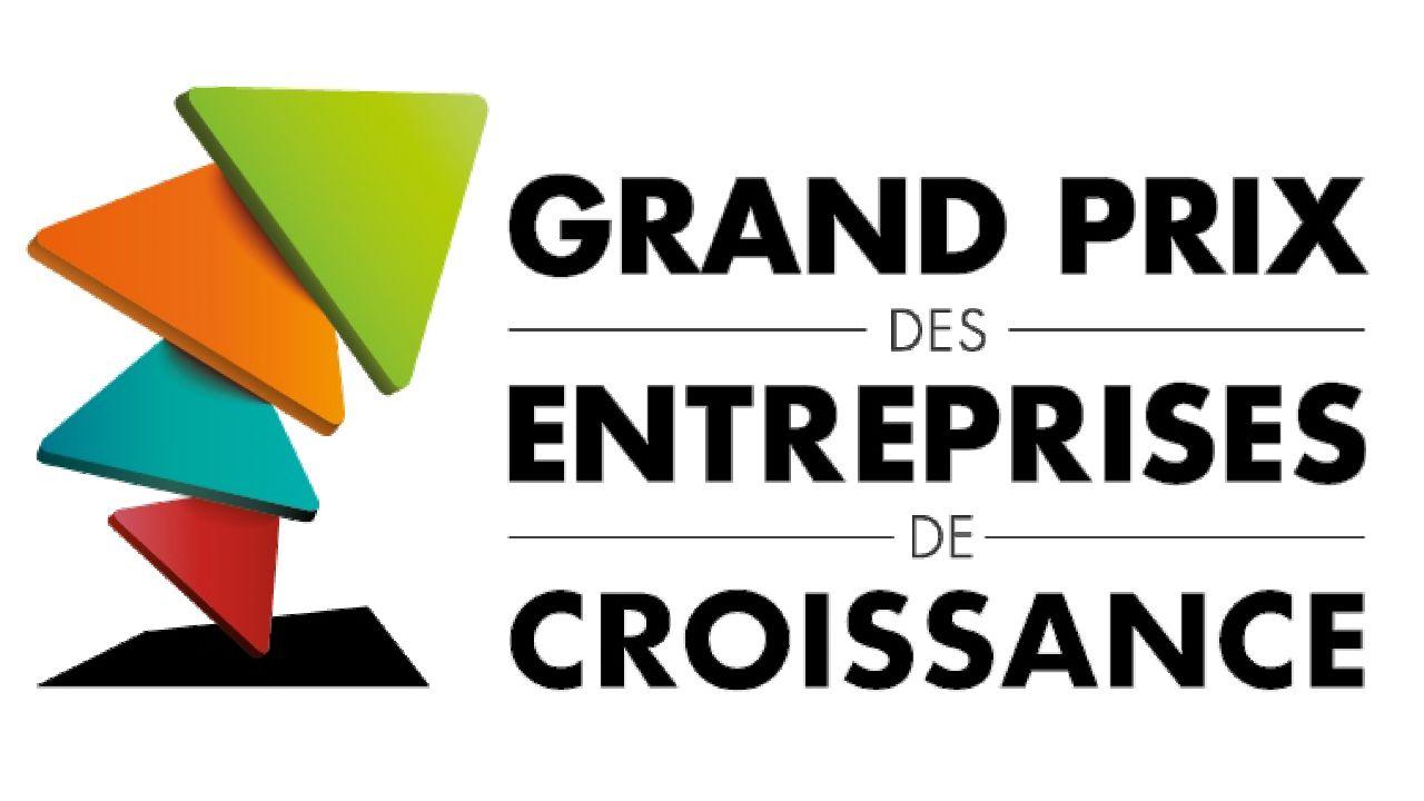 GreenCity Immobilier décroche le Grand Prix National Des Entreprises de Croissance
