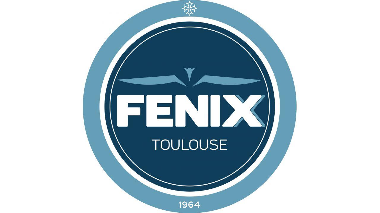 GreenCity Immobilier partenaire des FENIX