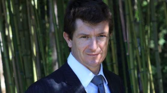 GreenCity Immobilier - bilan et stratégie de développement