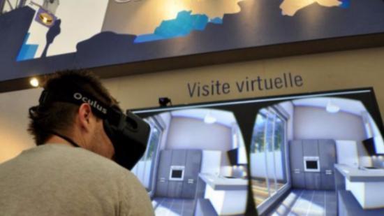 Notre Visite Virtuelle Remporte un Grand Succès sur le Salon du Logement Neuf