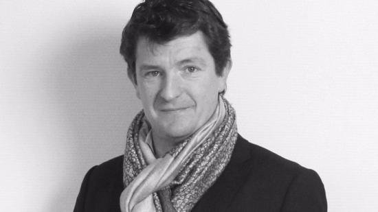 TOUL'HOUSE - Stéphane AUBAY