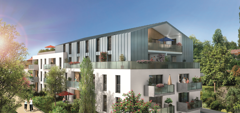 villa chopin green city immobilier